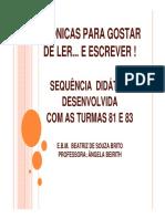 04_03_2013_13.15.34.1eb3c31ae2821cdc87add10ade19440a.pdf