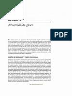 Operaciones_Unitarias_C18.pdf