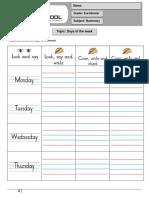 ES-LS-25th - Days of the week.pdf