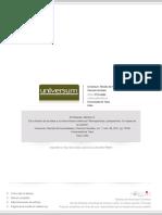 Mariano a. Di Pasquale - De La Historia de Las Ideas a La Nueva Historia Intelectual. Retrospectivas y Perspectivas. Un Mapeo de La Cuestión