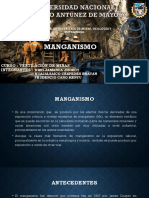 manganismo.pptx