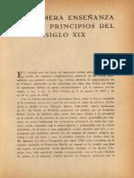 1942re17temasdocentes02