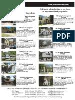 Listings Flyer Aug 10