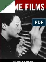 27657488-Crime-Films