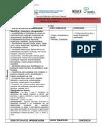 PAAC 3ª ANO EDUCAÇÃO FÍSICA.docx