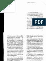 Verdu La imagen en El Estilo del mundo 113-155.pdf