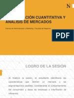 Diapositivas Semana 13.pdf
