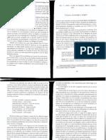 Eco ciencia tecnologia y magia.pdf