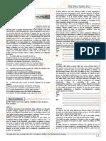 titulo_tema_ideaprincipal.pdf