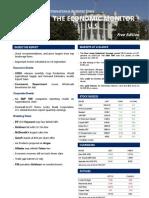 9/9/2010 - The Economic Monitor U.S.Free Edition