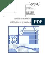 LIBRO DE INSTRUCCIONES        intercambiador de calor.pdf