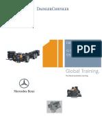 Daimler Chrysler Electricidad.pdf