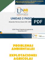 Actividad Individual Unidad 2 Paso 3