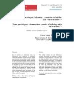 317138-450670-1-SM.pdf