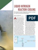 liquid-nitrogen.pdf