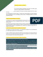 Características de los ecosistemas terrestres y acuáticos.docx