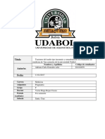 Psiquiatria- Carla PDF