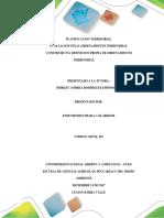 Evaluacion Final Planificacion Territorial Enid