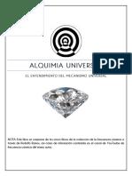 ALQUIMIA UNIVERSAL.pdf