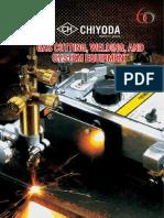 b_chiyoda-1