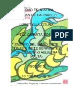 268584816-Siete-Lunas-y-Siete-Serpientes.docx