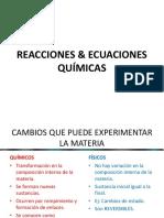 3 REACCIONES Y ECUACIONES QUIMICAS.pdf
