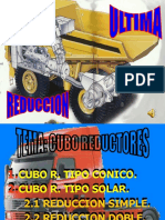 247015813-cubo-reductor.docx