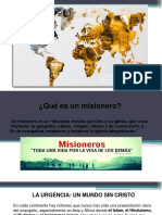 TRABAJO FINAL de Misiones Conjunto
