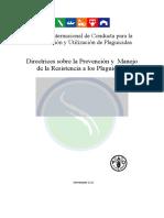 DIRECTRICES PLAGUICIDAS 2012.pdf
