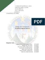 Plantas Medicinales -Completo