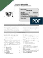 0051.pdf