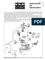 700 Special Hazards & Special Systems.pdf