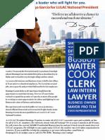 LULAC - Domingo Garcia Announces for National President.pdf