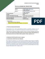 MEJORAMIENTO DE SUELOS LICUABLES MEDIANTE LA MIDIFICACION DEL FLUIDO INTERSTICIAL