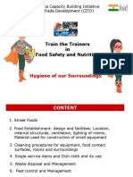 4.Hygiene of our Surroundings.pdf