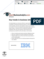 Key Trends in BI.pdf