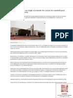 Indecopi ordena no exigir el trámite de carnés de sanidad para negocios en La Perla _ Economía _ Gestion.pdf