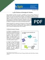 IS26SP.pdf