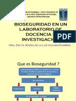 BIOSEGURIDAD facultad de ciencias aplicadas colombia _ DIA 1.pdf