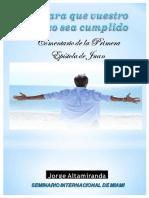 COMENTARIO_DE_1_JUAN.pdf