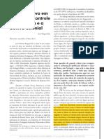 O Estado Novo em Portugal o controle da imprensa e a guerra colonial José Tengarrinha.pdf