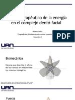 Control terapéutico de la energía en el complejo.pptx