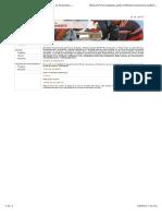 Programa Microcredito