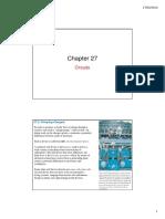 7 Rangkaian Listrik.pdf