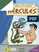 programa hèrcules.pdf
