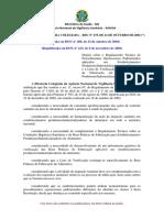 RDC_275_2002_POPs.pdf