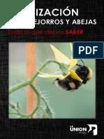 1493034642-eBook Polinización Alhóndiga La Unión