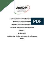 DCDI_U1_A2_DAPR