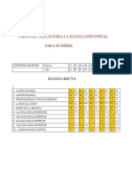 Tabla Medidas Camisa Hombre02.pdf