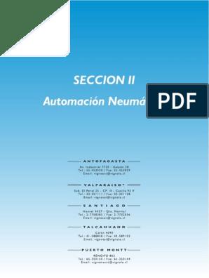"""G1//2/"""" Compresor De Aire Filtro Trampa De Agua Aceite Separador Herramienta /'con//Regulador de GA KD"""